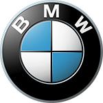 BMW TOWBARS
