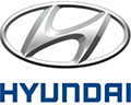 HYUNDAI TOWBARS