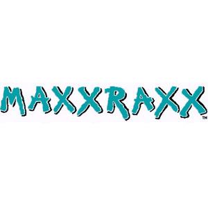 MaxxRaxx Cycle Carriers