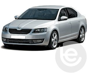 we stock a full range of towbars and towing electrics to fit your skoda  octavia