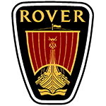 ROVER TOWBARS