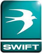 SWIFT HI-STYLE TOWBARS