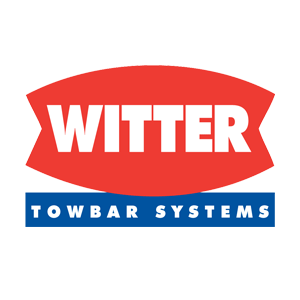 Witter Cycle Carriers