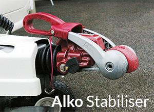 Alko Stabiliser