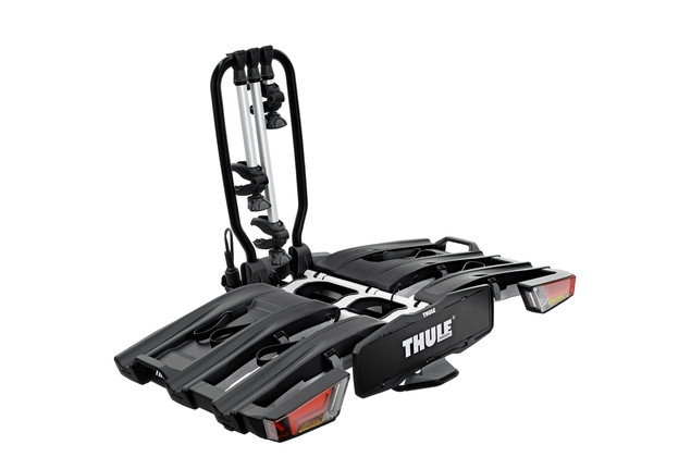 Thule Easyfold Cycle Carriers
