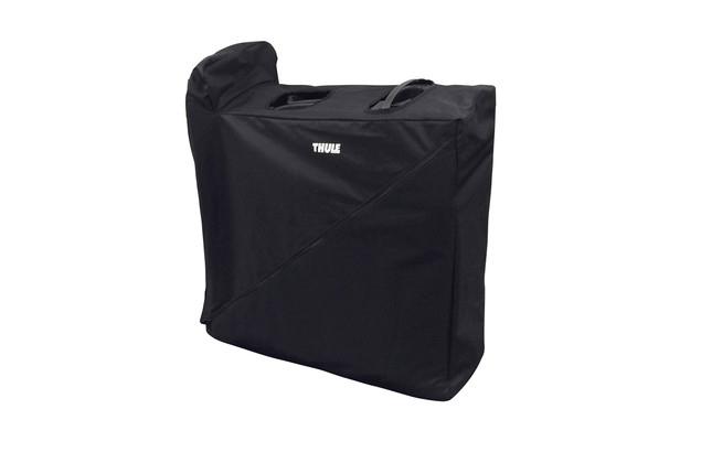 Thule EasyFold XT 3 Carrier Bag