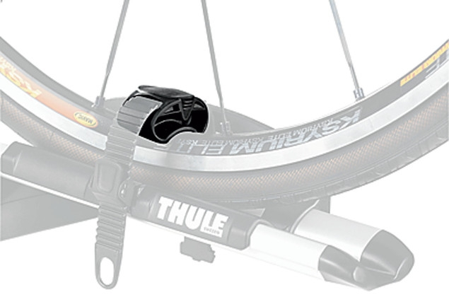 Thule VeloSpace XT Wheel Adapter