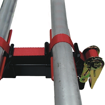MaxxRaxx Tie Down System