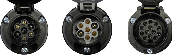 towing electrics rh towbarexpress co uk tow bar electrics types tow bar electrics wiring