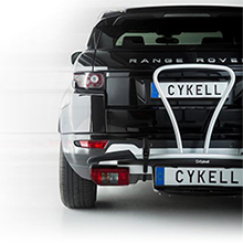 Cykell Cycle Carriers