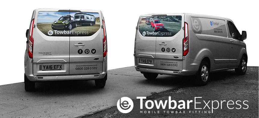 Towbar Express, Mobile Towbar Fitting in Birmingham