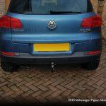Range Rover, Vauxhall Movano, Volkswagen Tiguan and Mini Cooper