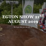 Egton Show