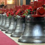 The Ypres Bells