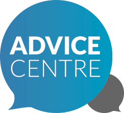 advice-centre-logo
