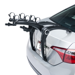 Saris Bike Carrier
