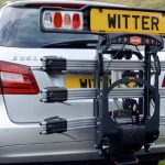 Making the most of your towbar