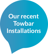 Tyne and Wear Towbar Fitters