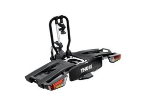 Thule Easyfold XT 2 Cycle Carrier