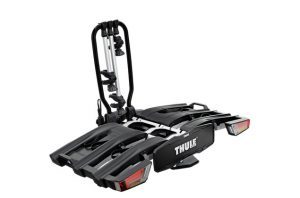 Thule Easyfold XT 3 Cycle Carrier