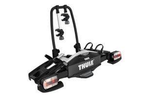 Thule VeloCompact 2 Cycle Carrier