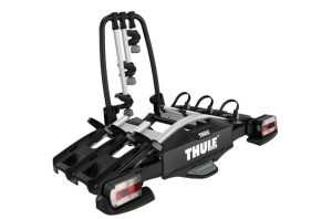 Thule VeloCompact 3 Cycle Carrier