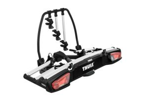 Thule VeloSpace XT 3 Cycle Carrier